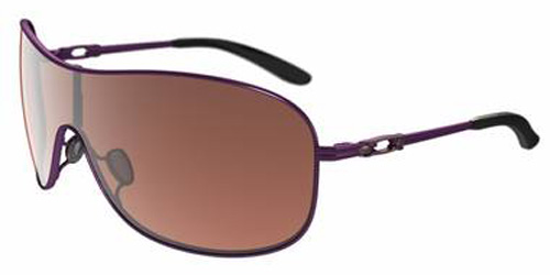 burberry sunglasses womens h4ho  burberry sunglasses be4117